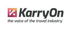 As seen on Karryon.com.au - ongoing